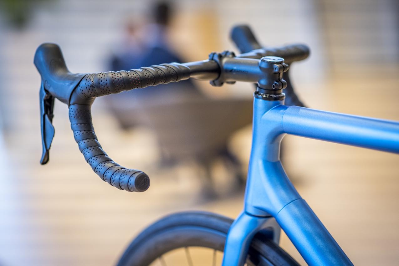 Limburg Bike